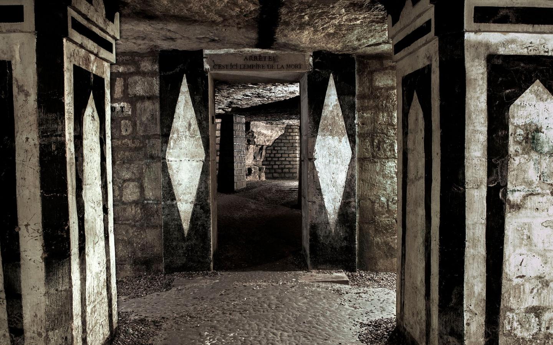 To Read Before Your Visit Catacombes De Paris